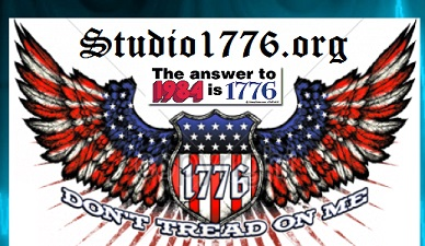 PatriotsHelpingPatriots.com & Studio1776.org