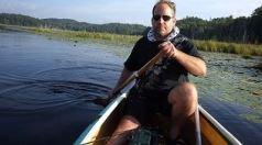 benjamin_fulford_in_canoe_107